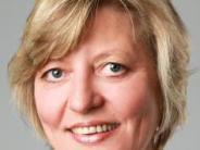 Neuburg: Wie ergeht es den Frauen in der Kommunalpolitik?