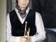 : Der Star-Trompeter