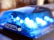 Ulm: Mann auf offener Straße niedergestochen: Wo ist die Waffe?