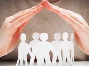 Landkreis: Gemeinsam stärker: Wo sieben Gemeindennun zusammenarbeiten wollen