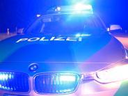 Odelzhausen/Adelzhausen: Unfallserie mit vielen Verletzten: A8 musste gesperrt werden