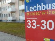 Donauwörth/Rain: Der Lechbus fährt bald länger