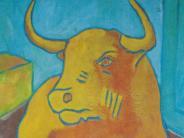 Ingolstadt: Das Programm der Ingolstädter Museen