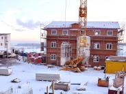 Neuburg-Schrobenhausen: Häuslbauer investieren über 200 Millionen