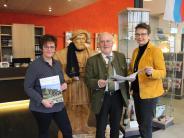 Neuburg-Schrobenhausen: Urlaub vor der Haustüre
