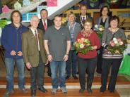 Königsmoos-Stengelheim: Dieses Engagement ist aller Ehren wert