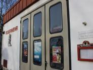 Königsmoos: Der beste Platz für die Feuerwehr Untermaxfeld