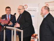 Neuburg: Eine Schlüsselbranche in Bayern