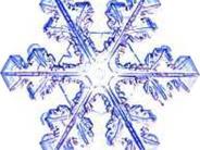 Wintereinbruch: Vorsicht, es wird frostig!