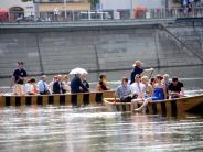 Neuburg: Die Attraktion für Neuburg erhalten