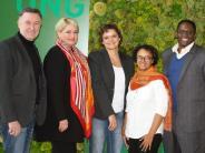 Neuburg: Gründeridee der Maschinenringe ist gefragt