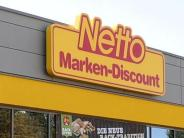 Nahversorgung im Unterallgäu: Netto interessiert sich für Tussenhausen