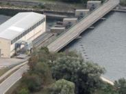 Rennertshofen-Bertoldsheim: Damit der Verkehr auch während der Bauarbeiten rollt