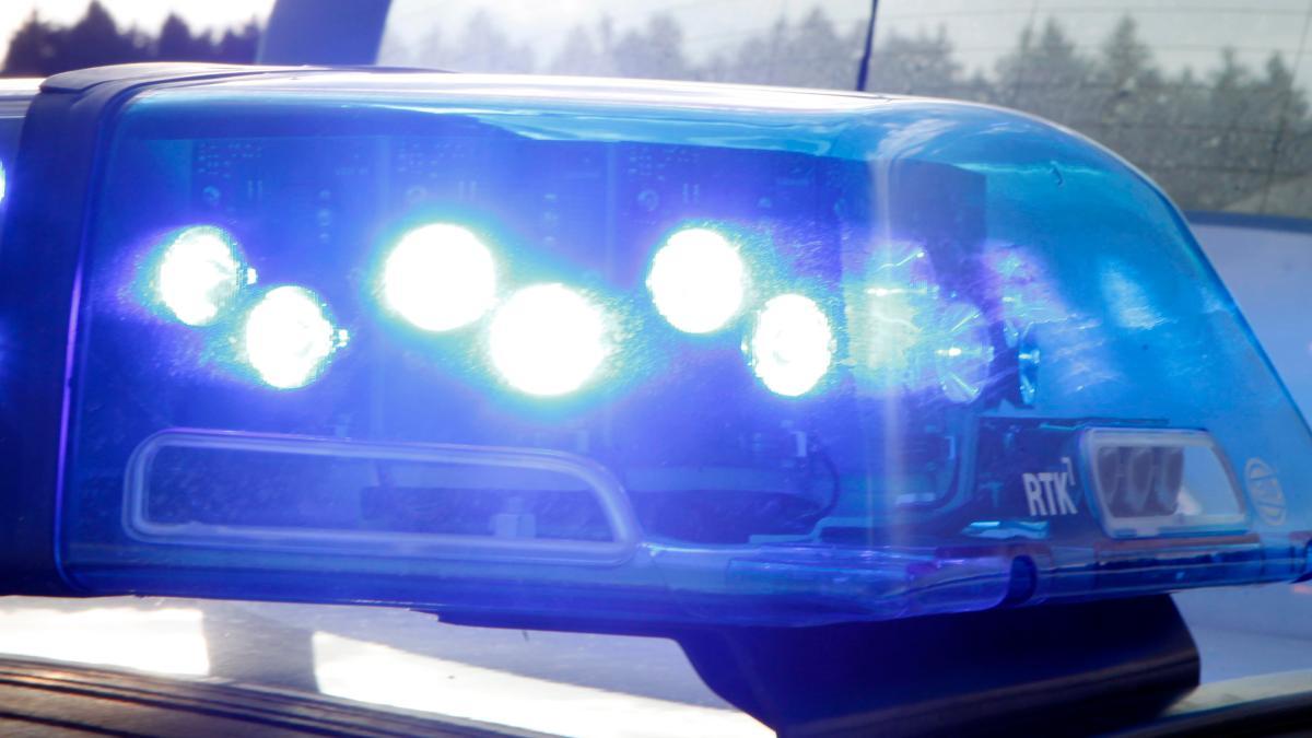 Gro-fahndung-Nicht-ansprechen-Polizei-warnt-vor-Einbrechern-in-Leipheim