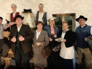 Oberhausen: Die Oberhausener haben ein Déjà-vu