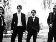 Musik: Schrobenhausen kann nicht nur Spargel