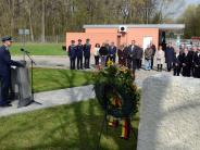 Neuburg: Von den Nazis totgeschwiegen