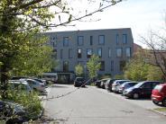 Neuburg: Mysteriöse Allergien im neuen Ärztehaus