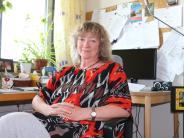 Jubiläum: Bedarf an psychischer Versorgung steigt