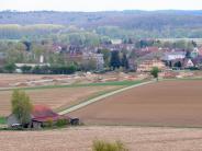 Rennertshofen: Rennertshofen: Neues Bauland auf über sechs Hektar