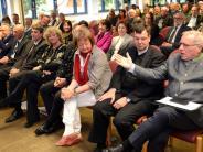 Neuburg: Kinder- und Jugendpsychiatrie: Eine wertvolle Einrichtung