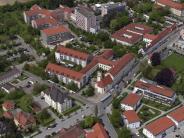 Neuburg an der Donau: Rätselhafte Allergien: Praxis zieht aus