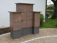 Gemeinderat: Neue Grabstellen finden Gefallen