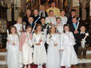: In Rennertshofen wird zum zweiten Mal gefeiert