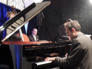Jazz: Rasant bis zum Ende