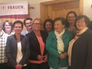 Neuburg-Schrobenhausen: Sofia Käfer bleibt an der Spitze