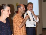 Rennertshofen: Schnakenplage wird zur Finanzierungsfrage