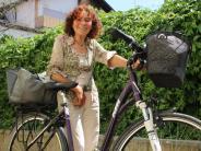 Neuburg: Ein Leben auf zwei Rädern
