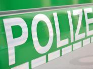 Ingolstadt: Security-Mitarbeiter in Asylunterkunft verletzt