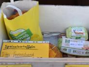 Donau-Ries: Innovation im Nachbarlandkreis: Direkt vom Stall in den Automaten