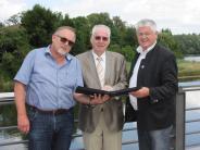 Neuburg: Nationalpark ist eine Sache von Generationen