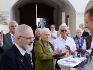 Neuburg: Brückenbauer zwischen Nationen