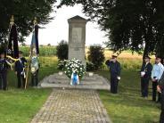 Königsmoos-Untermaxfeld: Der Frieden will gepflegt werden