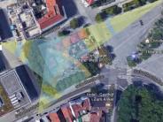 Ingolstadt: Kameras im Zentrum der Gemütlichkeit