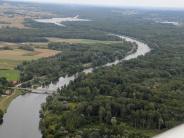 Neuburg-Schrobenhausen: Nationalpark: Die Bürgermeister sind hin- und hergerissen