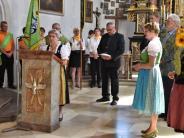 Gachenbach-Maria Beinberg: Gartler lassen Lebensraum blühen und gedeihen