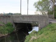 Königsmoos: Gleich drei Brücken sind marode