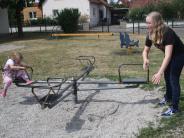 Burgheim: Themenmarathon im Gemeinderat vor der Sommerpause