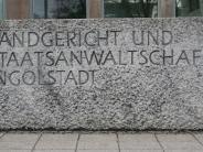"""Ingolstadt: Prozess: """"Geiselnehmer"""" muss ins Gefängnis"""