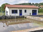 Gemeinderat: Neue Gebühren fürs Abwasser