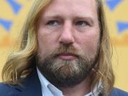 Wahlkampf: Bartsch, Hofreiter und Gysi kommen