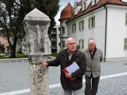 """Denkmaltag: Von """"Sex and Crime"""" und mehr"""