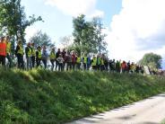 Bertoldsheim/Marxheim: Auch die Nachbarn sehen den geplanten Flutpolder kritisch