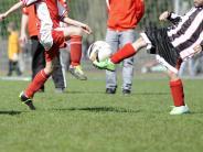 Neuburg: Welche Risiken Ehrenamtlichen in Vereinen drohen