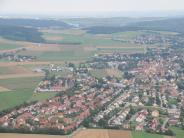 Rennertshofen: Ein Dorf wehrt sich gegen Veränderungen