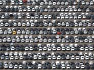 Neuburg: Wie man bei Audi über den Diesel denkt